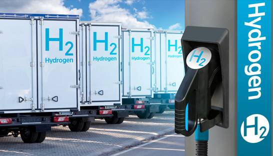 EC taps Guidehouse and Frontier Economics for hydrogen study