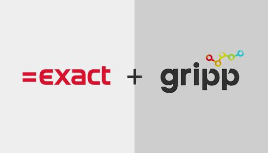 Exact expands PSA solutions with acquisition of Gripp