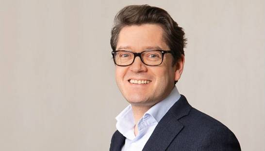 Stéphane Blanchard joins OC&C Strategy Consultants in France