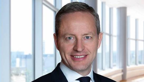 Daniel Jürgenschellert re-joins Helbing Business Advisors