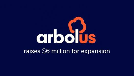 Spanish expert network Arbolus raises $6 million for expansion