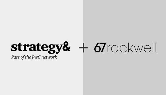 Strategy& buys strategic insurance consultancy 67rockwell