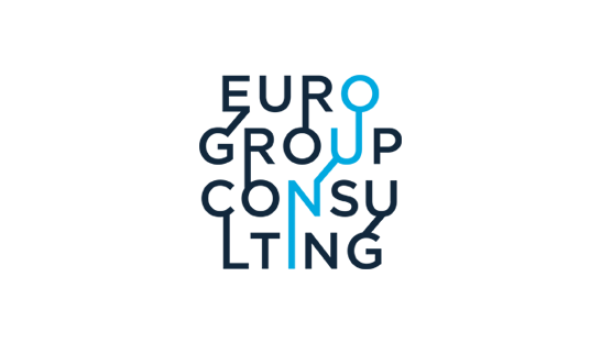 Consulting firm in Europe: Eurogroup Consulting Luxembourg