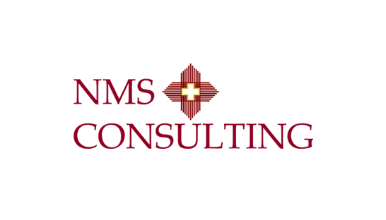 NMS Consulting