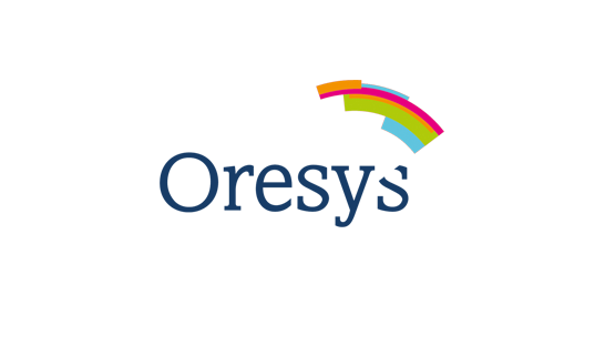 Oresys