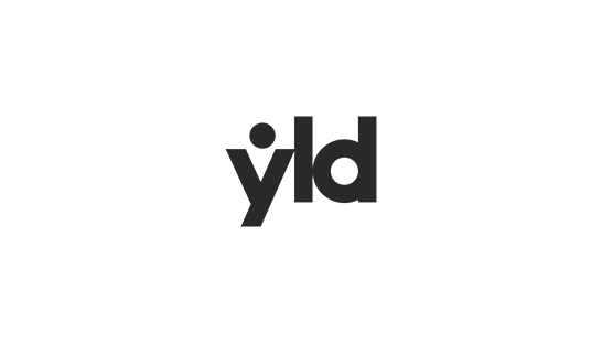 Consulting firm in Europe: YLD